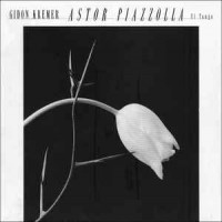 Purchase Astor Piazzolla - El Tango