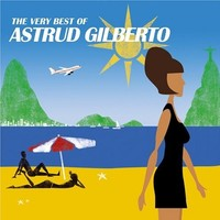 Purchase Astrud Gilberto - Very Best Of Astrud Gilberto