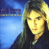 Purchase Andi Deris - Come In From The Rain