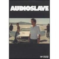 Purchase Audioslave - Audioslave (EP) (DVDA)
