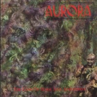 Purchase Aurora - The Land Of Harm And Appletrees