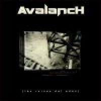Purchase Avalanch - Las Ruinas Del Eden