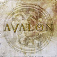 Purchase Avalon - The Richie Zito Project