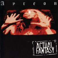 Purchase Ayreon - Actual Fantasy