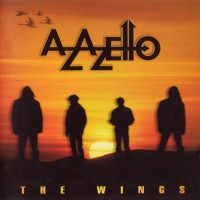 Purchase Azazello - The Wings