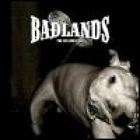 Purchase Badlands - The Killing Kind