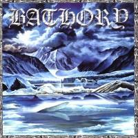 Purchase Bathory - Nordland II