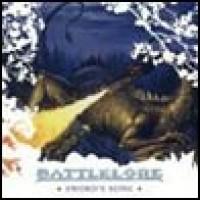 Purchase Battlelore - Sword's Song