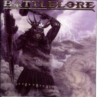 Purchase Battlelore - Where The Shadows Lie