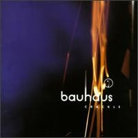 Purchase Bauhaus - Crackle