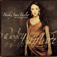 Purchase Becky Jane Taylor - By Your Side