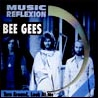 Purchase Bee Gees - Turn Around Look At Me