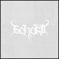 Purchase Beherit - Electric Doom Synthesis