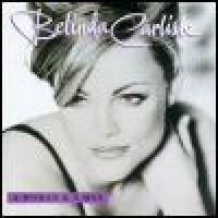 Purchase Belinda Carlisle - A Woman and a Man