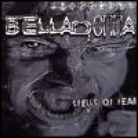 Purchase Belladonna - Spells Of Fear