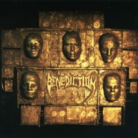Purchase Benediction - The Dreams You Dread