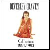 Purchase Beverley Craven - Collection 1990-1993