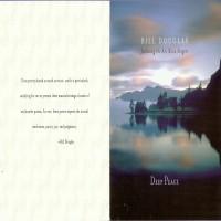 Purchase Bill Douglas - Deep Peace