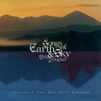 Purchase Bill Douglas - Songs of Earth And Sky