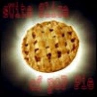 Purchase Bill Rogers - Suite Slice Of Pop Pie