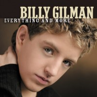 Purchase Billy Gilman - Everything And More