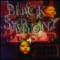 Purchase Black Symphony - Black Symphony