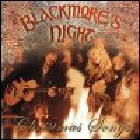 Purchase Blackmore's Night - Christmas Songs (CDS)