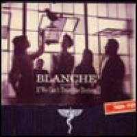 Purchase Blanche - If We Can't Trust the Doctors