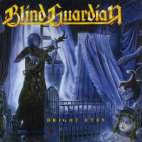 Purchase Blind Guardian - Bright Eyes