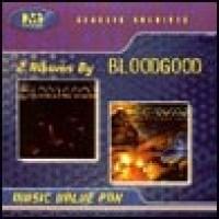 Purchase Bloodgood - Bloodgood/Detonation