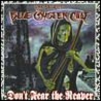Purchase Blue Oyster Cult - Don't Fear The Reaper