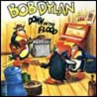 Purchase Bob Dylan - Down In The Flood