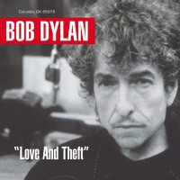 Purchase Bob Dylan - Love And Theft
