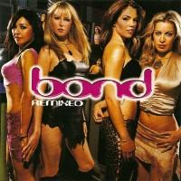 Purchase Bond - Remixed