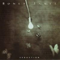 Purchase Boney James - Seduction