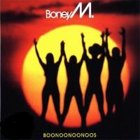 Buy Boney M Boonoonoonoos (Vinyl) Mp3 Download