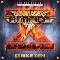 Purchase Bonfire - Strike Ten