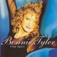 Purchase Bonnie Tyler - Free Spirit