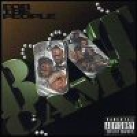Purchase Boot Camp Clik - For The People