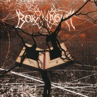 Purchase Borknagar - Epic