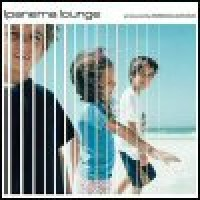 Purchase Bossacucanova - Ipanema Lounge, Vol. 1