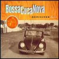 Purchase Bossacucanova - Revisited Classics