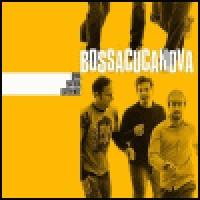Purchase Bossacucanova - Uma Batida Differente