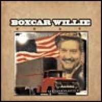 Purchase Boxcar Willie - Master Classics
