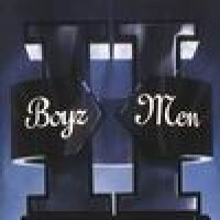 Purchase Boyz II Men - 2