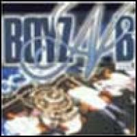 Purchase Boss Hogg Outlawz - Boyz-N-Blue CD2