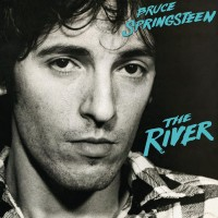 Purchase Bruce Springsteen - The River (Special Edition) CD1