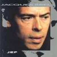 Purchase Jacques Brel - Jef