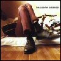 Purchase Brendan Benson - One Mississippi