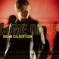 Purchase Brian Culbertson - Come On Up